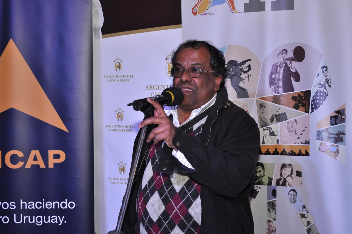 Edici n 2014 piri polis de pel cula for Intendencia maldonado