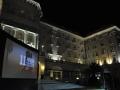 hotel-argentino2