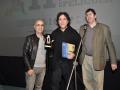 premio-10-anios-de-fantapiria-alejandro-yamgotchian