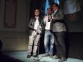 premio-especial-director-tristan-bauer