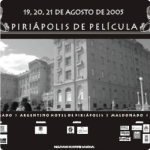 afiche-square-2005