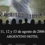 afiche-square-2006