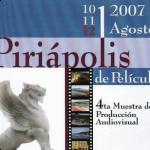 afiche-square-2007