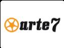 logo-arte7