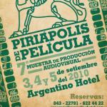 afiche-square-2010