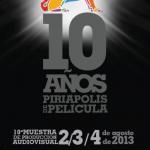 afiche-square-2013